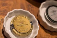 caviar0009