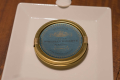caviar0015