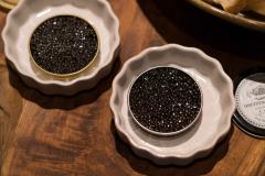 caviar0027