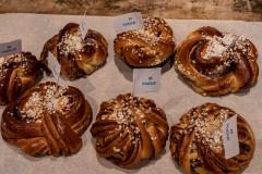 cinnamon-buns-1-4