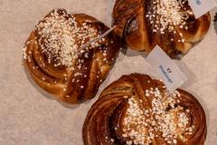 cinnamon-buns-1-5