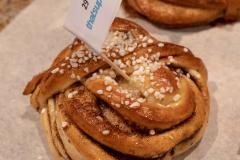 cinnamon-buns-1-6
