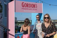 GordonsPink-1-3