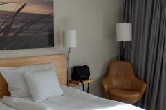 HotelBirgerJarl-1-2