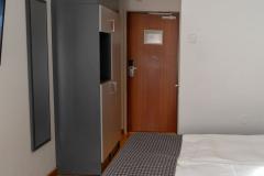 HotelBirgerJarl-1-3