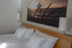 HotelBirgerJarl-1-4
