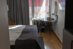 HotelBirgerJarl-1