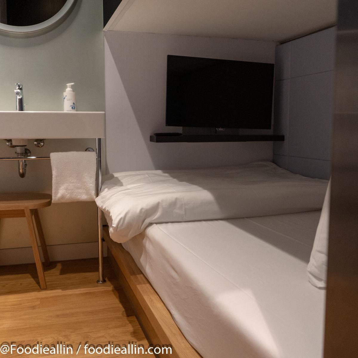 klm-crown-lounge-amsterdam-1-14
