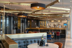 klm-crown-lounge-amsterdam-1