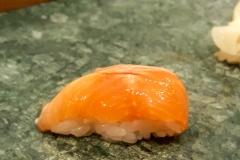 Minako-1-16