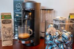 NespressoBreakfast-1