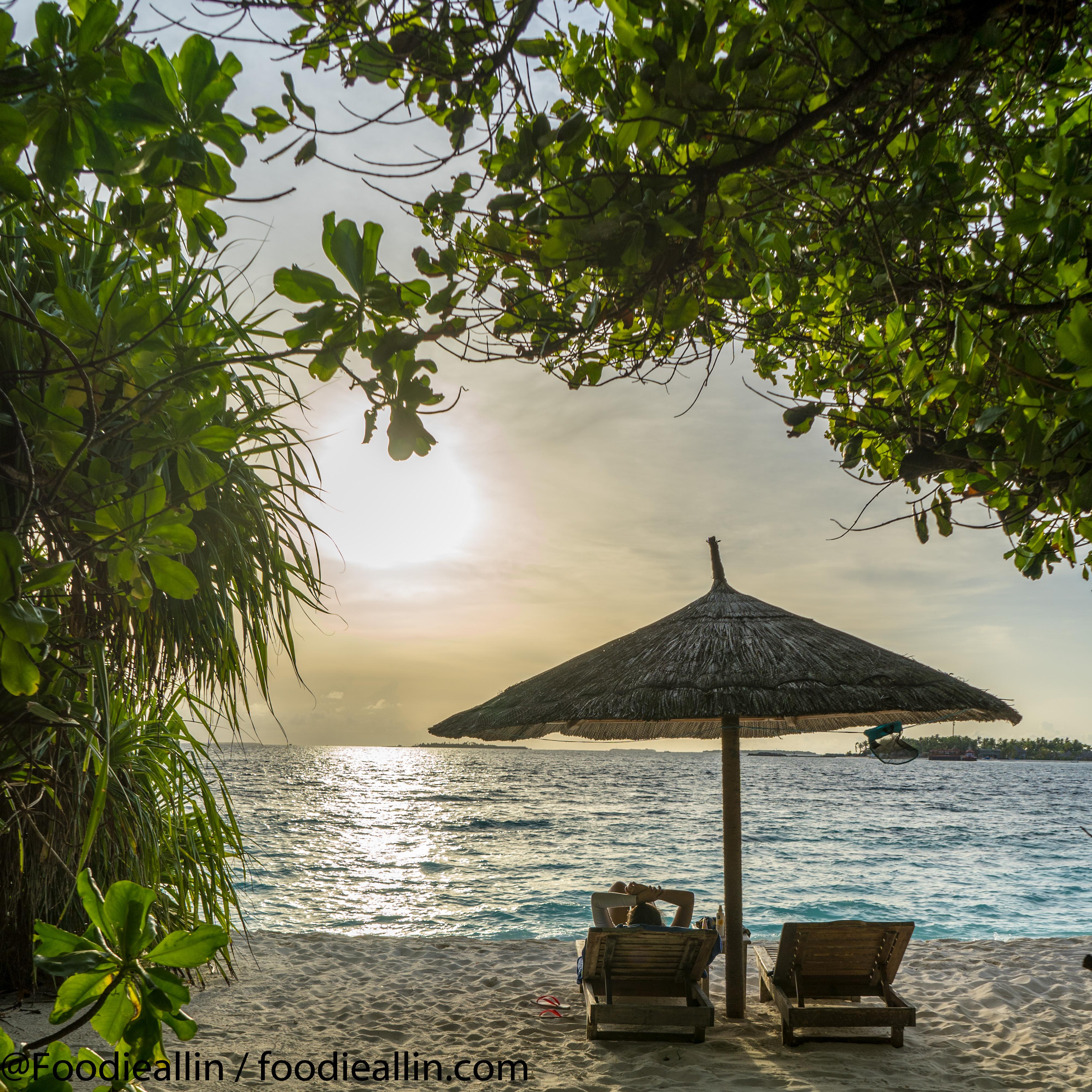 Maldiverna2018-0074