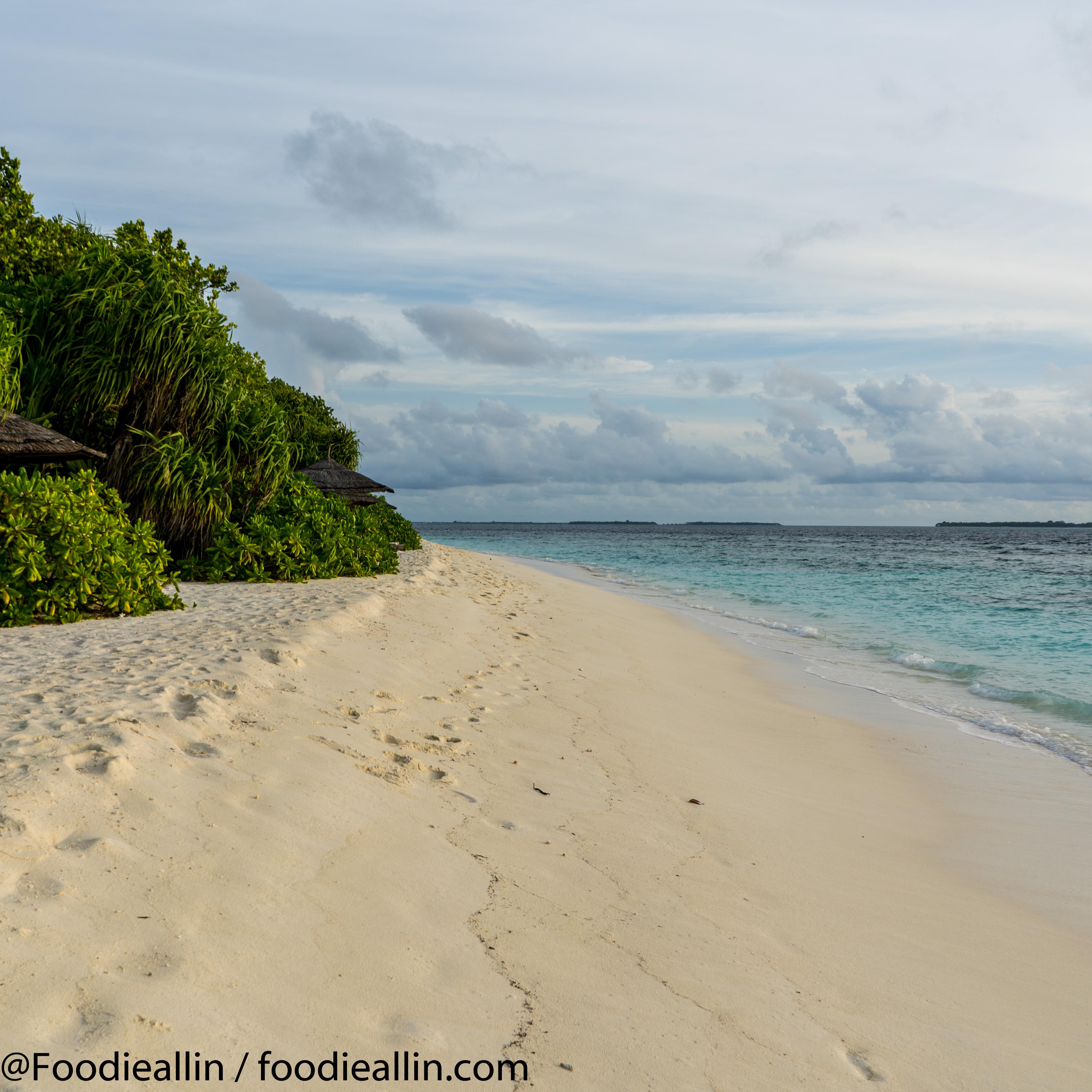 Maldiverna2018-0081