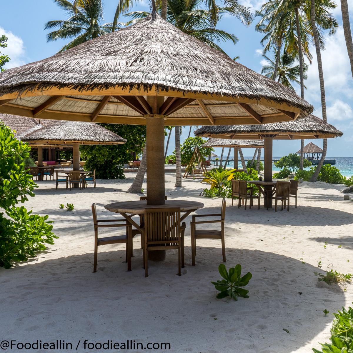 Maldiverna2018-0121