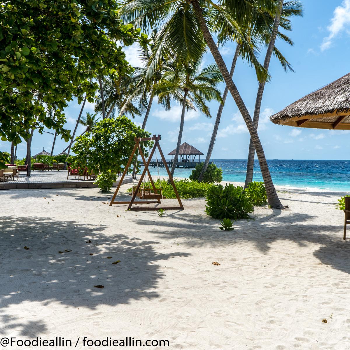 Maldiverna2018-0128