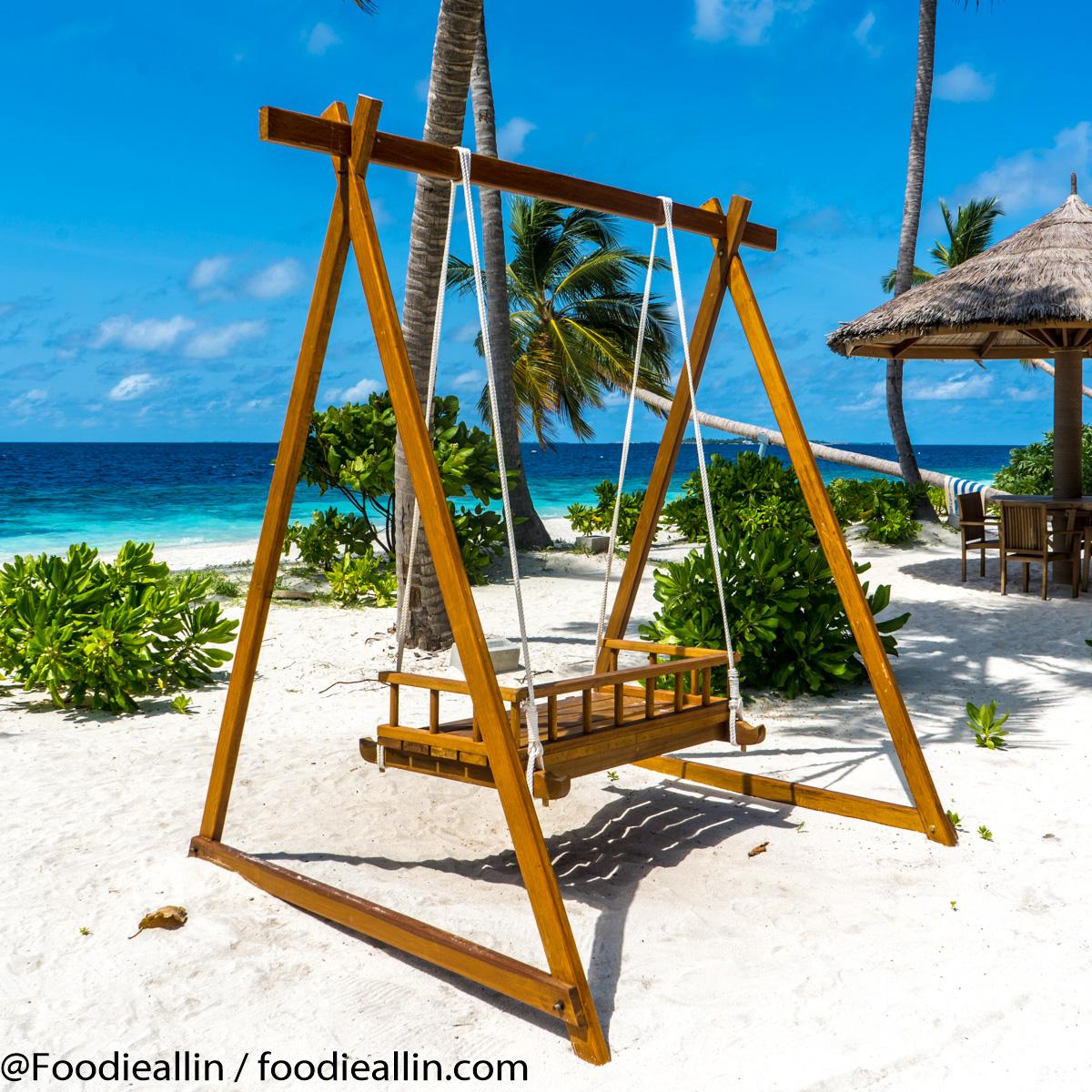 Maldiverna2018-0129
