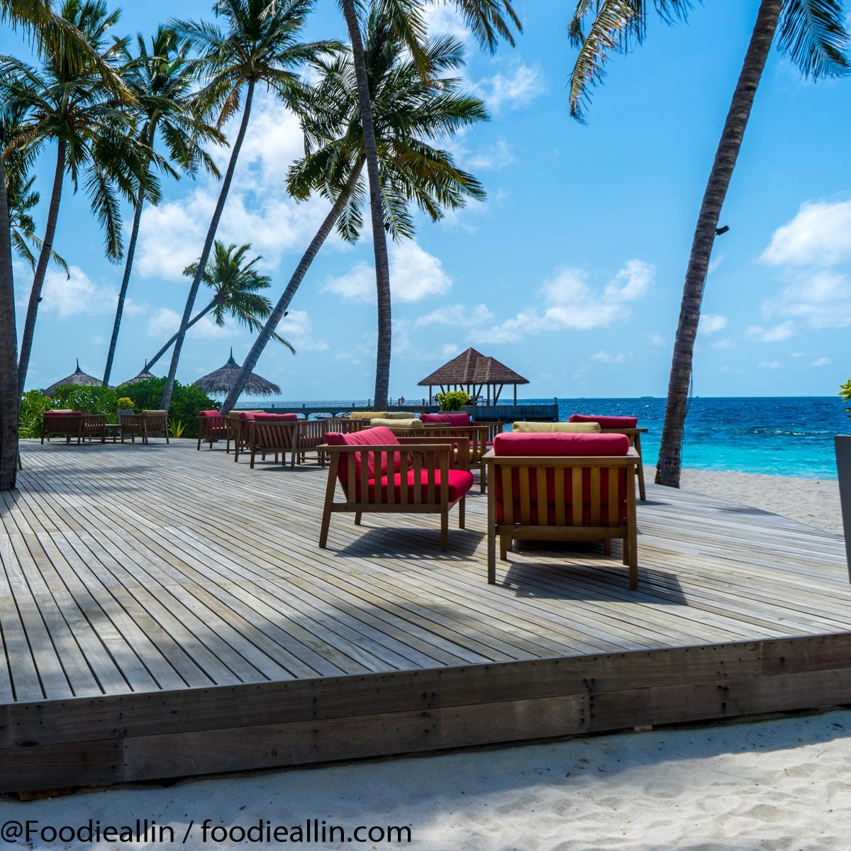Maldiverna2018-0130