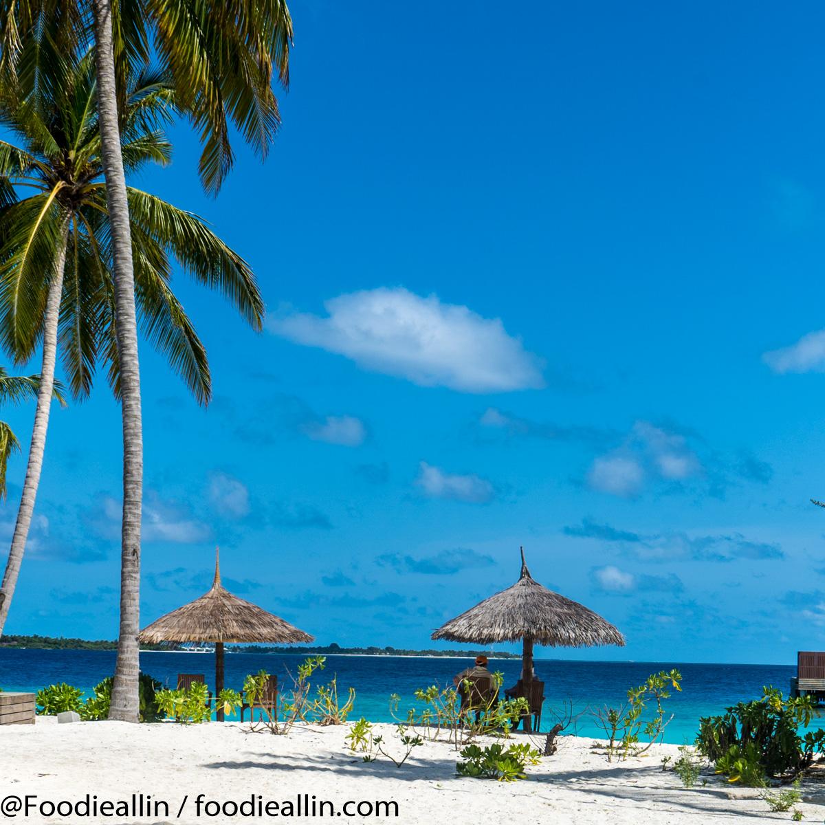 Maldiverna2018-0171