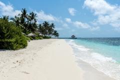 Maldiverna2018-0102