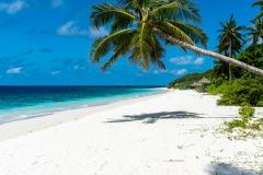 Maldiverna2018-0117