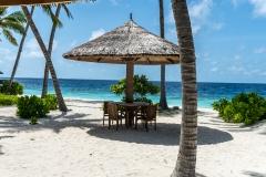 Maldiverna2018-0125