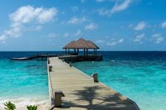 Maldiverna2018-0138