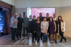 Costa Brava Event 2019